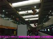 2009/3/1林本源園邸之旅&南雅夜市:DSCF2226 拷貝.jpg
