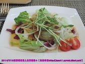 2014/7/13高樂餐飲雙人免費體驗:DSCN7125 拷貝.jpg