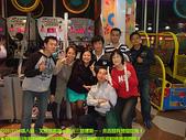 2009/2/14又是信義區&台北單身家族派對續:DSCF2089 拷貝.jpg