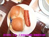 2008/12/13全家人天母行~樂雅樂:DSCF2016 拷貝.jpg
