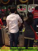 2009/2/14又是信義區&台北單身家族派對續:DSCF2092 拷貝.jpg