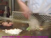 2014/5/11吃喝玩樂★母親節★:DSCN3848 拷貝.jpg