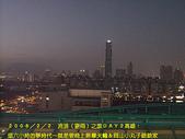 2008/2/1-2/3流浪之旅高雄&佳里:CIMG0394 拷貝.jpg