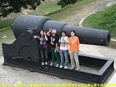 2008/11/16台南行~逛古蹟.比足球.吃飯:DSCF2367 拷貝.jpg