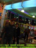 2009/2/14又是信義區&台北單身家族派對續:DSCF2044 拷貝.jpg
