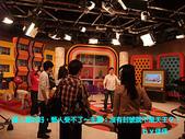 2009/4/29國人都叫好錄影&台大校園:DSCF2582.jpg