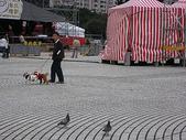 2007/2/24中正紀念堂:IMGP0337拷貝.jpg