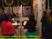 2009/2/14又是信義區&台北單身家族派對續:DSCF2058 拷貝.jpg