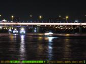 2014/9/4【華江碼頭—新月橋】限量夜遊航線:DSCN9740 拷貝.jpg