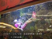 2007/10/28高島屋週年慶~餵魚秀:IMGP0205 拷貝.jpg