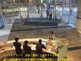 2008/2/1-2/3流浪之旅高雄&佳里:可以微笑蓋章