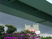 2008/6/28-新相機測試隨便拍:2008_0630test0014.jpg
