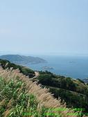 2008/7/12㊣卡蹓馬祖DAY2*遊北竿!:DSCF0628.jpg