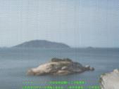 2008/7/12㊣卡蹓馬祖DAY2*遊北竿!:DSCF0688.jpg
