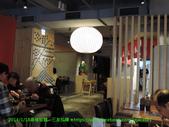 ❤2013起~拉麵篇㊣:DSCN0526 拷貝.jpg