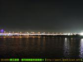 2014/9/4【華江碼頭—新月橋】限量夜遊航線:DSCN9747 拷貝.jpg