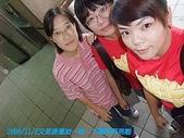 2008/11/2又是捷運站,哈,下禮拜再見!:DSCF2135.jpg