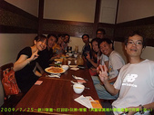 ▲邀約▲啟川家族趴:DSCF6452 拷貝.jpg
