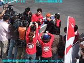 2010/4/10~2010PUMA極限飆速大賽:DSCF8774.jpg