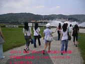 2007/7/7參與『更生大使』林志穎CF外景:IMGP0023.jpg