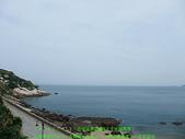 2008/7/12㊣卡蹓馬祖DAY2*遊北竿!:DSCF0470.jpg