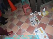 2009/1/26大年初一夜排馬家庄.初二領紅包:DSCF2049 拷貝.jpg