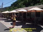 ㊣遊車河~戲劇場景♥:DSCF0467 拷貝.jpg