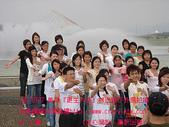 2007/7/7參與『更生大使』林志穎CF外景:DSC02019.jpg