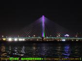 2014/9/4【華江碼頭—新月橋】限量夜遊航線:DSCN9782 拷貝.jpg