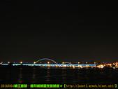 2014/9/4【華江碼頭—新月橋】限量夜遊航線:DSCN9804 拷貝.jpg