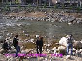 2007/12/08資訊中心青青農場烤肉:IMGP0085 拷貝.jpg