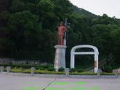 2008/7/12㊣卡蹓馬祖DAY2*遊北竿!:DSCF0767.jpg