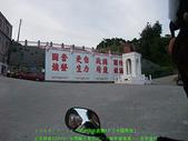 2008/7/12㊣卡蹓馬祖DAY2*遊北竿!:DSCF0758.jpg