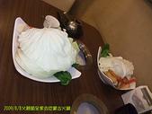 2009/8/8父親節全家去吃蒙古火鍋:DSCF6512 拷貝.jpg