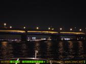 2014/9/4【華江碼頭—新月橋】限量夜遊航線:DSCN9783 拷貝.jpg