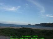 2008/7/12㊣卡蹓馬祖DAY2*遊北竿!:DSCF0729.jpg