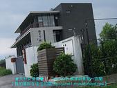 ㊣遊車河~戲劇場景♥:DSCF9671 拷貝.jpg