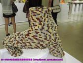 2014/6/29公館&積木大師的奇想世界:DSCN6547 拷貝.jpg