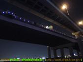 2014/9/4【華江碼頭—新月橋】限量夜遊航線:DSCN9785 拷貝.jpg