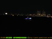 2014/9/4【華江碼頭—新月橋】限量夜遊航線:DSCN9841 拷貝.jpg