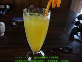 2008/7/12㊣卡蹓馬祖DAY2*遊北竿!:DSCF0498.jpg