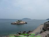 2008/7/12㊣卡蹓馬祖DAY2*遊北竿!:DSCF0491.jpg