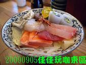2009/9/5佳佳玩咖東區美食團:DSCN5424 拷貝.jpg