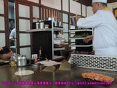 2014/7/13高樂餐飲雙人免費體驗:DSCN7159 拷貝.jpg