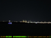 2014/9/4【華江碼頭—新月橋】限量夜遊航線:DSCN9842 拷貝.jpg