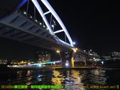 2014/9/4【華江碼頭—新月橋】限量夜遊航線:DSCN9827 拷貝.jpg
