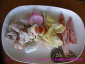 2007/12/23佳佳vs小玉溪湖之旅:IMGP0142 拷貝.jpg