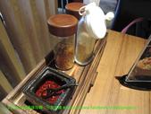 ❤2013起~拉麵篇㊣:DSCN0527 拷貝.jpg