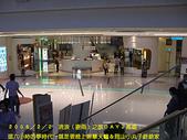 2008/2/1-2/3流浪之旅高雄&佳里:CIMG0358 拷貝.jpg