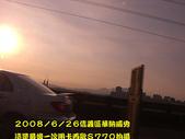 2008/6/26信義區華納威秀(S770 EN:CIMG0031.jpg